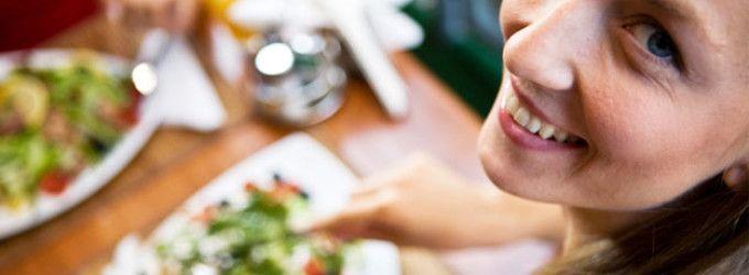 40 trucos para adelgazar sin ponerte a dieta