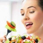 claves para cumplir una dieta