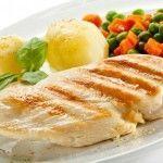 Dieta Scarsdale – Plan de Mantenimiento