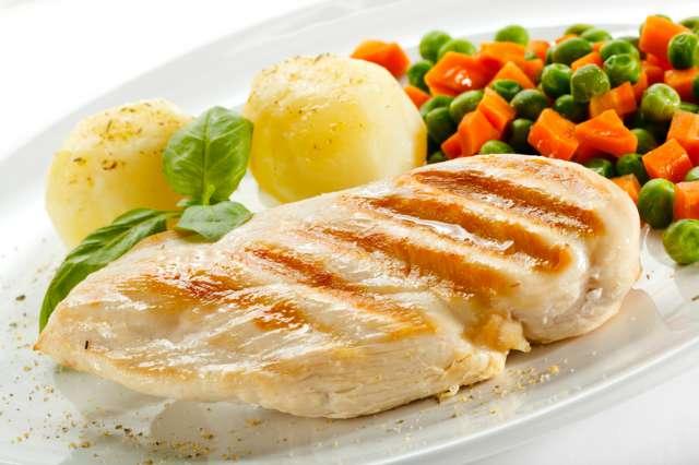 dietas para adelgazar en una semana 10 kilos caseras