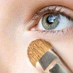 Corrector – Camuflaje sofisticado para el maquillaje