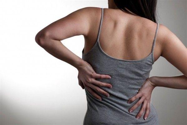 Fibromialgia ¿qué es?