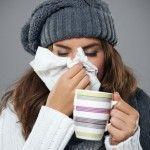 Resfriados – Prevenirlos es la mejor cura