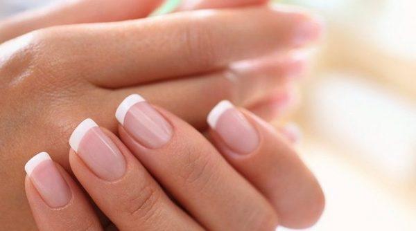 Las uñas y la salud – Una estrecha relación