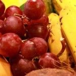 Verduras que ahuyentan enfermedades