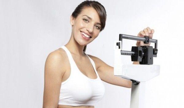 Tabla del Peso Ideal