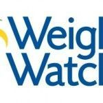 puntos Weight watchers