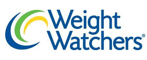 Puntos del método Weight Watchers, ¿cómo calcularlos?