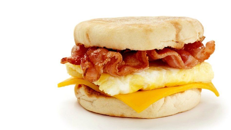 Dieta para evitar el colesterol