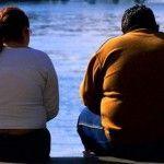 La obesidad y qué la produce