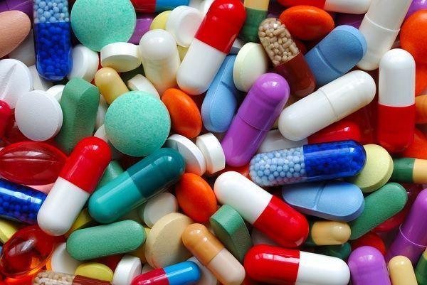 Pastillas y medicamentos para alargamiento de pene
