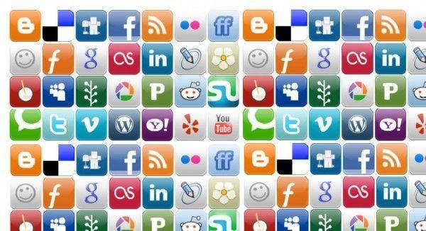 Redes sociales – Un instrumento que hay que saber utilizar