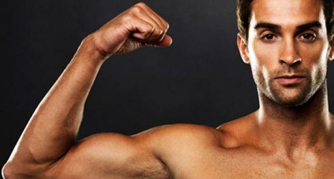10 consejos para aumentar la testosterona