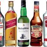 Consumir alcohol en exceso es origen de enfermedades