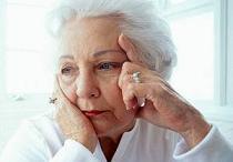 Alzheimer y la dieta