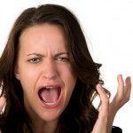 Los estrógenos – Culpables de los cambios de humor en la mujer