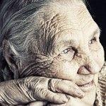 Demencia y Alzheimer