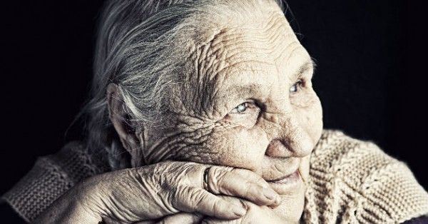 Demencia por diferentes causas