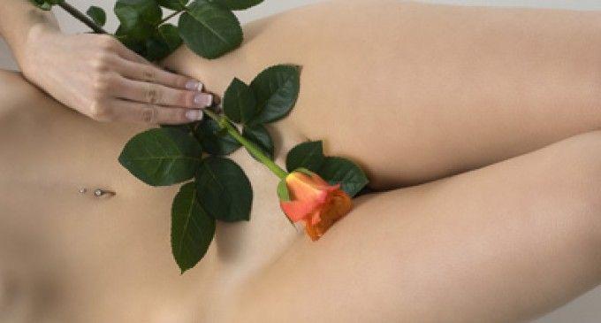 Vaginoplastia o estrechamiento vaginal