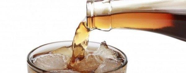 Tu dieta puede ser arruinada por las bebidas