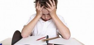 Dislexia infantil – Características y dificultades
