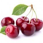cura depurativa de las cerezas
