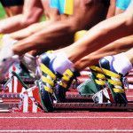 Cardiopatías en deportistas