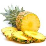 Dieta de la piña o ananá