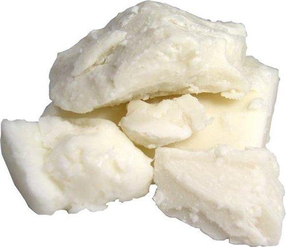 21 Reasons to Use Shea Butter  American Shea Butter Institute