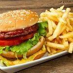 Depresión y dieta – Dos factores que van de la mano