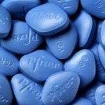 La Viagra ® es una marca asociada a un concepto