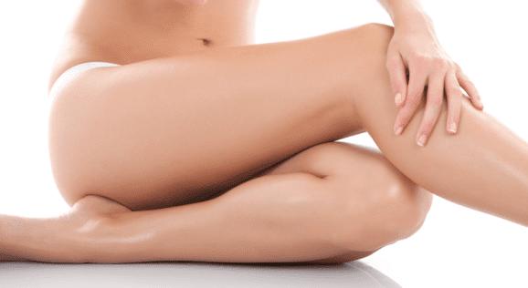 Cirugía genital – Estética o aumento del placer sexual