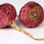La maca roja y la próstata