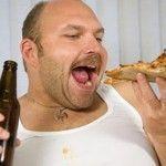 5 alimentos que envenenan la vida sexual
