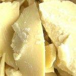 Manteca de cacao – Suavizante natural