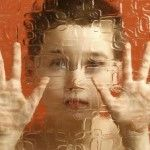 Síndrome de Asperger. TGD