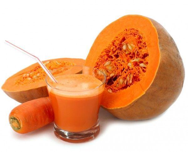 Betacaroteno (beta caroteno)