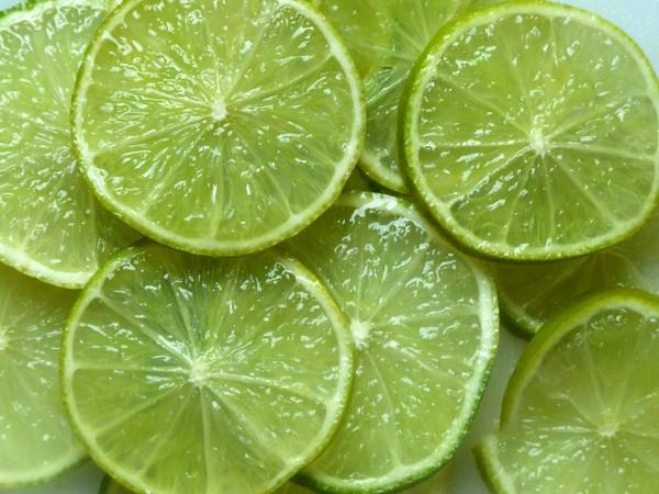 El limón – Ese fruto maravilloso