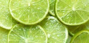 Dieta de limón – Dieta de 5 días