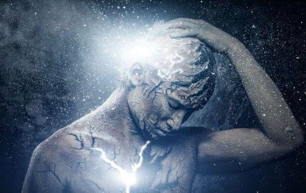 Psiconeuroinmunología – Estrecha relación mente y salud