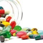 Vitaminas – Micronutrientes vitales para la vida