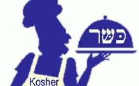 Alimentos kosher