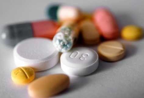Anticoagulantes sanguíneos y la vitamina K