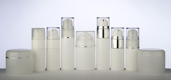 Cosmecéutica (cosmocéuticos) o dermacéuticos