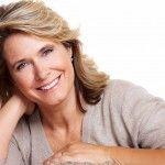 Ácido hialurónico – El controlador de las arrugas
