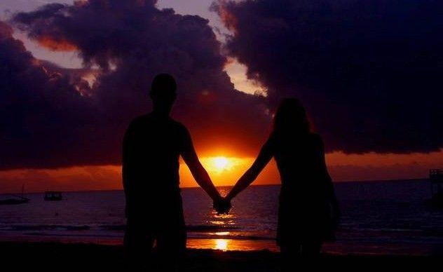 Oxitocina – La hormona que se libera con abrazos
