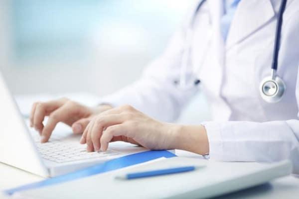 Médico online – Una realidad útil en muchas ocasiones