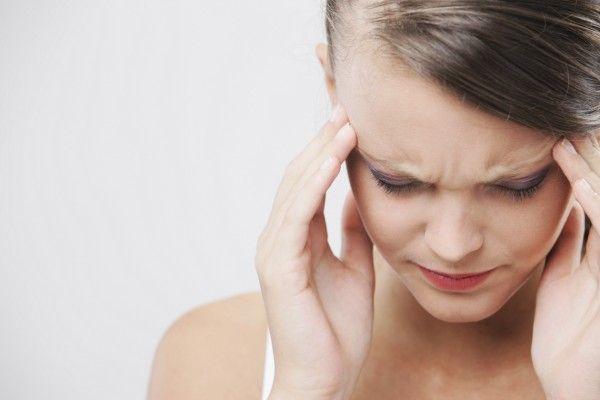 Migrañas – Déficit de la enzima DAO