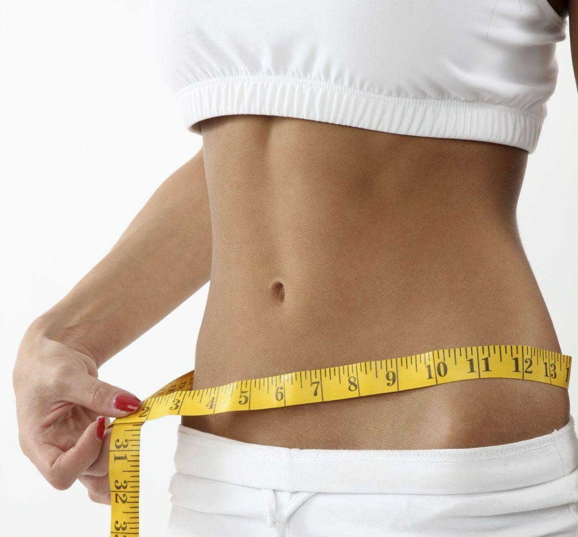 Dieta para adelgazar en cuatro semanas