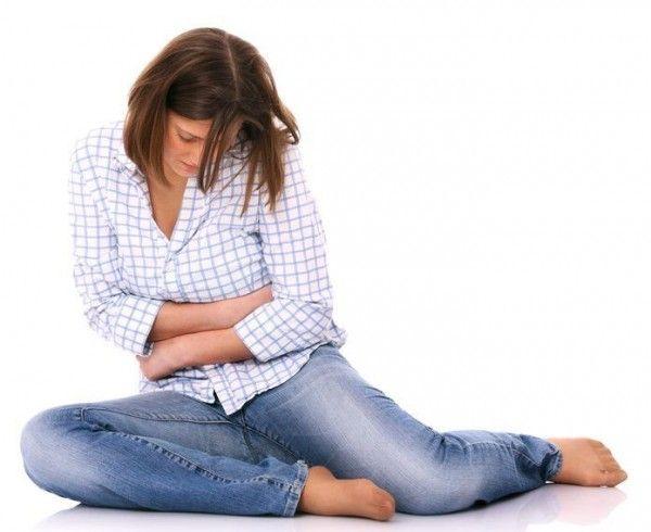 La endometriosis – Abordando todos sus aspectos